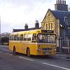 Northern NT83 Skene Road Aberdeen Jan 83
