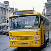 Northern NPE23 High St Forres 1 Apr 85
