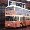 Northern_Grampian Hire 120 Aberdeen Bus Station Jun 84