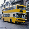 Northern NLO16 High St Forres Apr 85