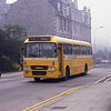 Northern NPE137 Skene Terrace Abdn Mar 88