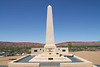 Alice Springs War Memorial