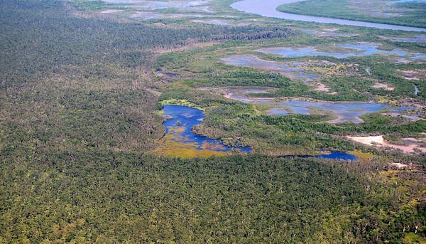 Maparoo pt. 1 - April 2008