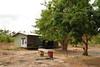 Djurranalpi Outstation on Elcho Island in July 2008