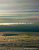 Clouds over Arnhem Land taken in January 2009