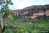 Nourlangie Rock in Kakadu National Park taken on a trip there in March 2008