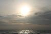 Darwin Sunset from Nightcliff