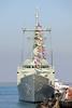 HMAS Darwin (6)