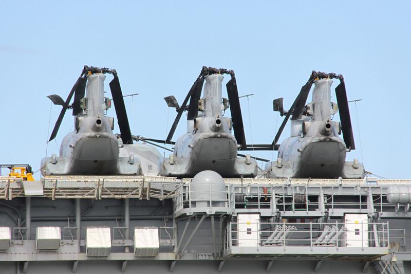 USS Peleliu (24)