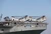 USS Peleliu (29)