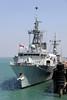 HMCS Ottawa (20)