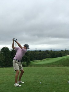 Northern Virginia Junior Open #2