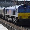 66750 4F68 Ironbridge PS – Liverpool BT, Stafford 28/5/15
