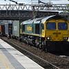66590 4M95 Southampton – Crewe BH, Stafford 28/5/15