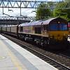66116 6M44 Southampton – Halewood, Stafford 28/5/15