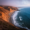s t r e t c h | point reyes, california