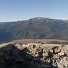 Mt Eddit