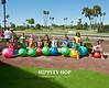 HIPPITY HOP