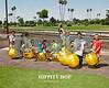 HIPPITY HOP 7-9-17