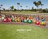 HIPPITY HOP 9-25-16