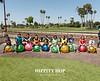 HIPPITY HOP 7-7-19