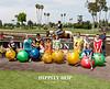 HIPPITY HOP 7-6-19