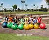 HIPPITY HOP 6-28-19