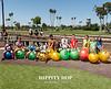 HIPPITY HOP 6-30-19