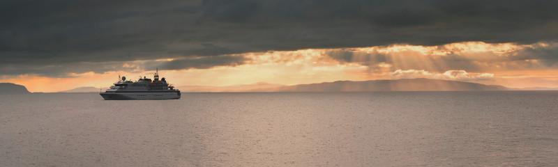 West Bay, Portrush