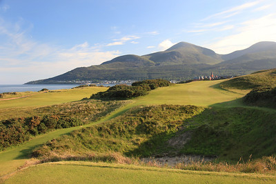 RoyalCountyDown_09TeeLow_2093