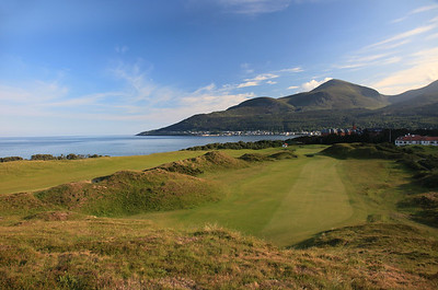 RoyalCountyDown_09TopHill_2102