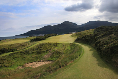 RoyalCountyDown_09TeeLow_2175