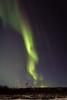 """""""Lightning"""" November 24, 2012"""