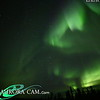 September 30th - Alaska Aurora Cam