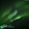 September 25th - Alaska Aurora Cam