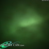 February 17th - Alaska Aurora Cam