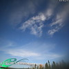September 16th - Alaska Aurora Cam