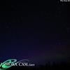 September 22nd - Alaska Aurora Cam