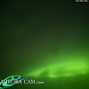 October 21st  - Alaska Aurora Cam