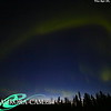 April  25th  - Alaska Aurora Cam