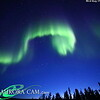 August 30th - Alaska Aurora Cam