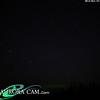 March 20th  - Alaska Aurora Cam