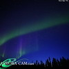 April  14th  - Alaska Aurora Cam