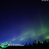 April  8th  - Alaska Aurora Cam