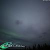 September 20th - Alaska Aurora Cam