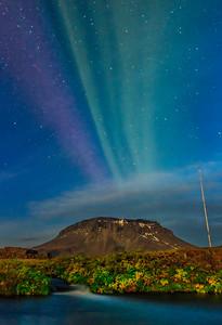 Mountain Lights (4)