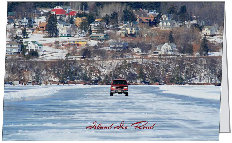 "Island Ice Road <form target=""paypal"" action=""https://www.paypal.com/cgi-bin/webscr"" method=""post""> <input type=""hidden"" name=""cmd"" value=""_s-xclick""> <input type=""hidden"" name=""hosted_button_id"" value=""Y9BNHXK2THGYY""> <input type=""image"" src=""https://www.paypal.com/en_US/i/btn/btn_cart_SM.gif"" border=""0"" name=""submit"" alt=""PayPal - The safer, easier way to pay online!""> <img alt="""" border=""0"" src=""https://www.paypal.com/en_US/i/scr/pixel.gif"" width=""1"" height=""1""> </form>"