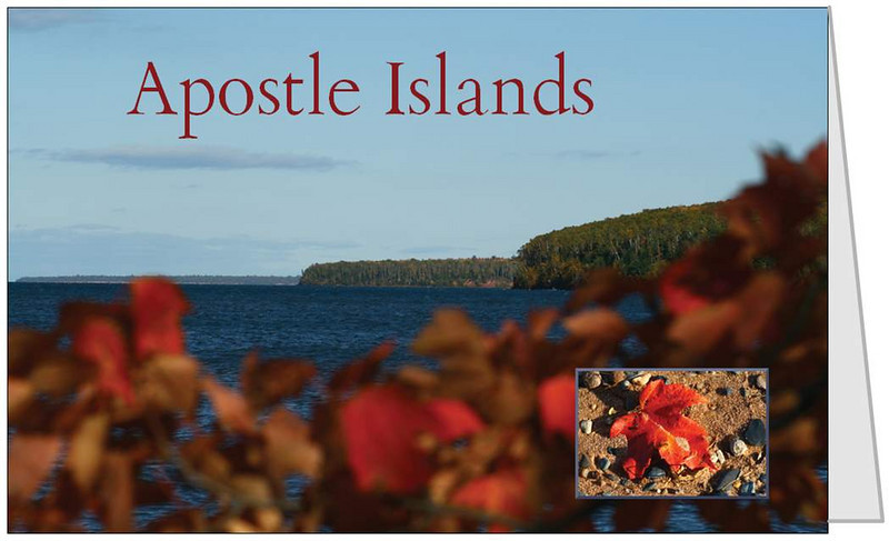 "Explore Apostle Islands Fall <form target=""paypal"" action=""https://www.paypal.com/cgi-bin/webscr"" method=""post""> <input type=""hidden"" name=""cmd"" value=""_s-xclick""> <input type=""hidden"" name=""hosted_button_id"" value=""BVY7LSYMDPVS2""> <input type=""image"" src=""https://www.paypal.com/en_US/i/btn/btn_cart_SM.gif"" border=""0"" name=""submit"" alt=""PayPal - The safer, easier way to pay online!""> <img alt="""" border=""0"" src=""https://www.paypal.com/en_US/i/scr/pixel.gif"" width=""1"" height=""1""> </form>"