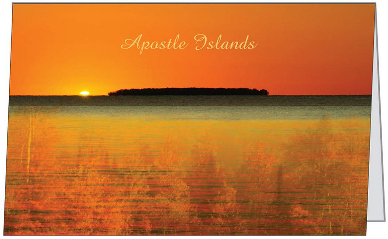 """Apostle Islands Fall <form target=""""paypal"""" action=""""https://www.paypal.com/cgi-bin/webscr"""" method=""""post""""> <input type=""""hidden"""" name=""""cmd"""" value=""""_s-xclick""""> <input type=""""hidden"""" name=""""hosted_button_id"""" value=""""Y3T8L8RL6LWVA""""> <input type=""""image"""" src=""""https://www.paypal.com/en_US/i/btn/btn_cart_SM.gif"""" border=""""0"""" name=""""submit"""" alt=""""PayPal - The safer, easier way to pay online!""""> <img alt="""""""" border=""""0"""" src=""""https://www.paypal.com/en_US/i/scr/pixel.gif"""" width=""""1"""" height=""""1""""> </form>"""