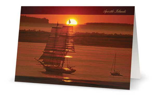 """Sails of Old <form target=""""paypal"""" action=""""https://www.paypal.com/cgi-bin/webscr"""" method=""""post""""> <input type=""""hidden"""" name=""""cmd"""" value=""""_s-xclick""""> <input type=""""hidden"""" name=""""hosted_button_id"""" value=""""6Q6F2BFJMKAXG""""> <input type=""""image"""" src=""""https://www.paypal.com/en_US/i/btn/btn_cart_SM.gif"""" border=""""0"""" name=""""submit"""" alt=""""PayPal - The safer, easier way to pay online!""""> <img alt="""""""" border=""""0"""" src=""""https://www.paypal.com/en_US/i/scr/pixel.gif"""" width=""""1"""" height=""""1""""> </form>"""